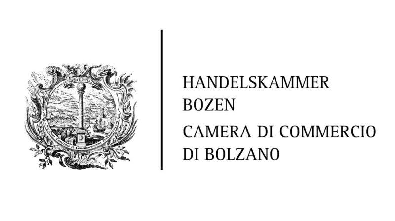 logo-handelskam