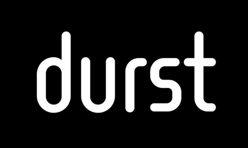 Durst_Logo_RGB_0_0_0