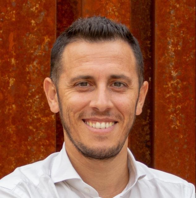 Antonio Diaferia